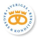 SM Unga Bagare 2016 i Nordstan 19-21/4