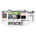 Sharity lanserar sökmotor för insamling och donationer