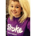 ​Brighouse stroke survivor and new mother takes on Resolution Run