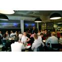 EBLEX launches 'Slowly Does It' campaign