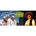 Barnens konserter våren 2012