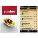 Sveriges första restaurang där du beställer via din iPhone eller Android