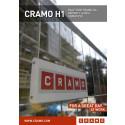 Cramo half year financial report (January-June 2016)