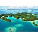 EXPERT COMMENT: A huge marine reserve in the Pacific will protect rich tourists rather than fish