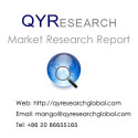Global Food Antioxidant Industry 2016 Market Research Report By QYResearch Publisher