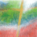 Menschwerden durch Mitleid und Liebe. Studientagung zum Lukas-Evangelium am Goetheanum