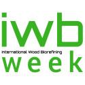 INBJUDAN: Välkommen till pressinformation för IWB Week den 24 maj