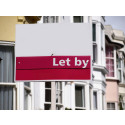 Buy-to-let landlords likely to increase rents to offset higher costs – report