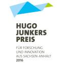 Hugo-Junkers-Preis 2016 – Die Finalisten stehen fest