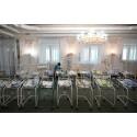 Kvinnoorganisationer uppmanar Ukraina att förbjuda surrogathandel