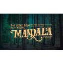 Extrema maakt concept, datum en locatie nieuw campingfestival Mandala bekend