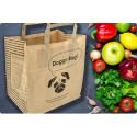 Doggy Bag för miljön