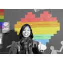 5 HBTQI-aktivister att hålla koll på under 2018