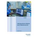 Weil jeder Patient anders ist: Individualisierte Medizin braucht innovative Medizintechnik