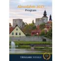 Vakna med oss i Almedalen - sammanfattning av gårdagen med fokus på säkerhet och trygghet