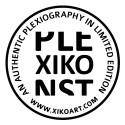 Plexiografi – svensk kulturinnovation tar plats i Hongkong