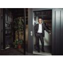 R12 avyttrar Cibes, en global plattformshisstillverkare från Gävle