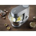 Kenwood Chef XL Titanium – köksmaskinen för dig som älskar att laga mat