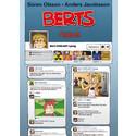 Berts fejsbok – en uppkopplad historia!