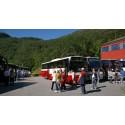 Seier for HSH i turistbussesaken