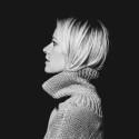 Annika Thörnquist med Daniel Karlsson (Oddjob) - LIVE på Glashuset WY13