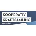 Kooperativ Kraftsamling i Kalmar län!