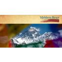 Unik rundresa i Kina: Shangri-La till Mt Everest