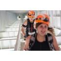 Seger i Vilnius Challenge Adventure Race