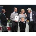 Grythyttan jagar Sveriges bästa landskapsmat