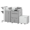 imagePRESS-C165-Staple-W1-FSL