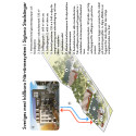 Sveriges mest hållbara Närvärmesystem i Sigtuna stadsängar