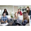 Startup-försäkring räddning om idén blir stulen