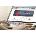 Egmont blir helägare av e-handelsbolaget Bagaren och Kocken