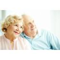 Pensjonister blir gjeldsslaver