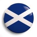 Scotland The Brave & Little Britain