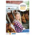 Lantbruksbarometern - höst 2017