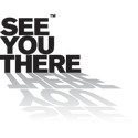 Newsec och See You There inleder unikt samarbete