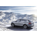 Volkswagen slog leveransrekord i november