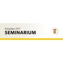 Öppet seminarium i Almedalen: Vilken är den trånga sektorn för bostadsbyggandet?