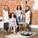 House of Lola toppar vårkollektionen med fler spännande nyheter