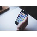 Svenska folket: Reklam i appar? Nej tack!