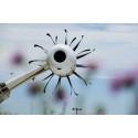 Clean Sky Open Rotor wins Aviation Week award