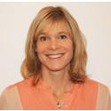 Jenny Jeppsson är Hemnets nya kommunikationschef