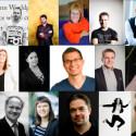 Tiedote: Suomen somemarkkinoinnin trendit 2013 julki