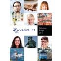 Vägvalets förslag till budget 2016 för Göteborg Stad