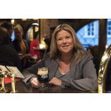 Norrlands ölmässa dubblerar antalet bryggerier och utställare
