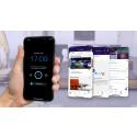 Appsfactory veröffentlicht Update der Dlf Audiothek App von Deutschlandradio mit neuen Features