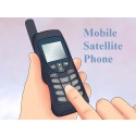 Research report explores the Mobile Satellite Phone market forecast to 2023