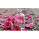 Global Rose Extract Market : Market Size, Outlook, Latest Trends, Estimation, Forecast and Key Players
