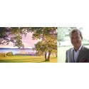 Ny styrelseordförande för Countryside Hotels